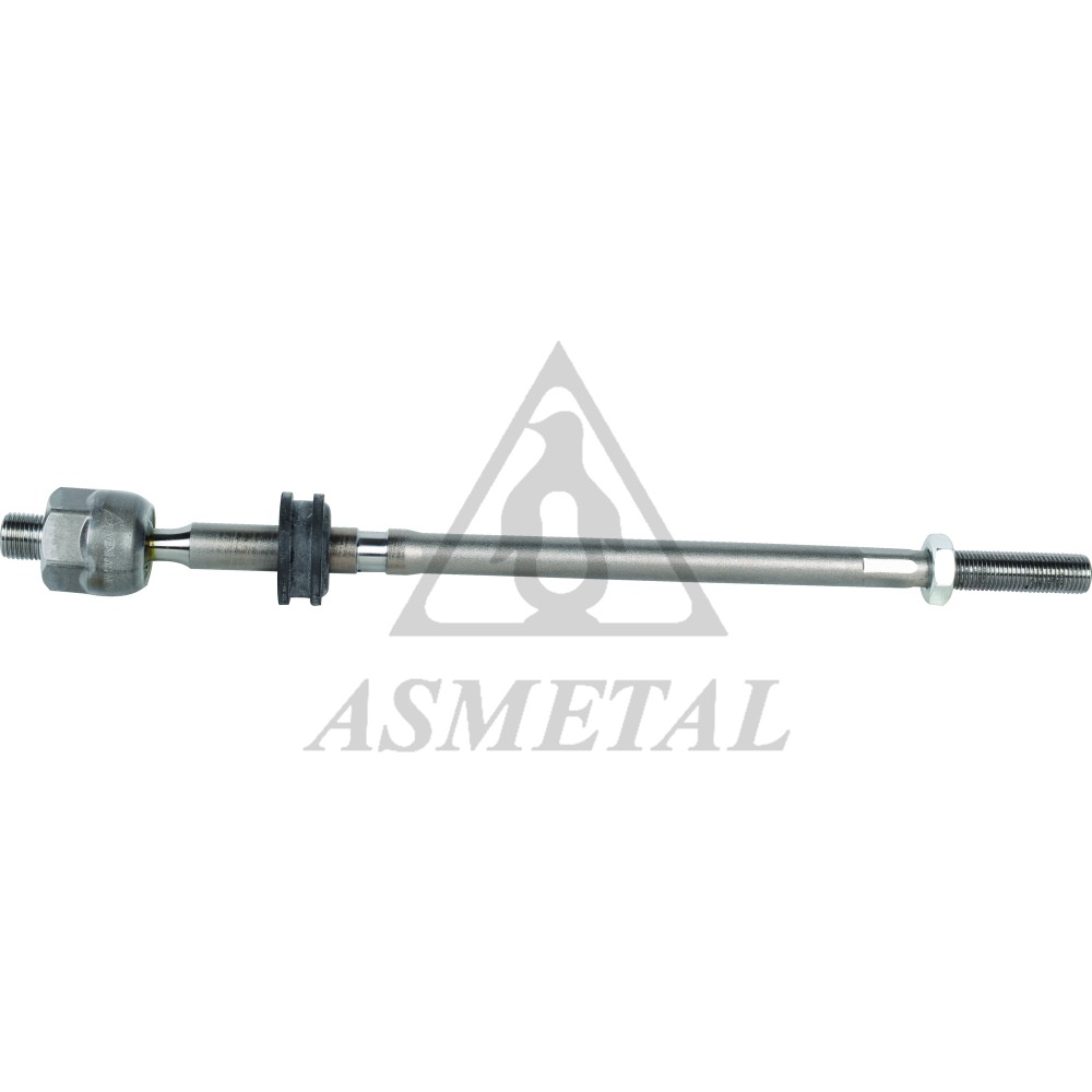Tie Rod Axle Joint